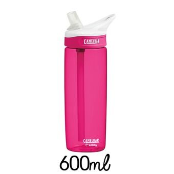 Botellín 600ml EDDY dragonfruit