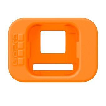 Flotteur HERO4 SESSION orange