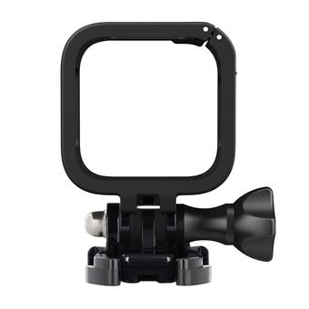 Cadre de fixation THE FRAMES HERO4 SESSION black