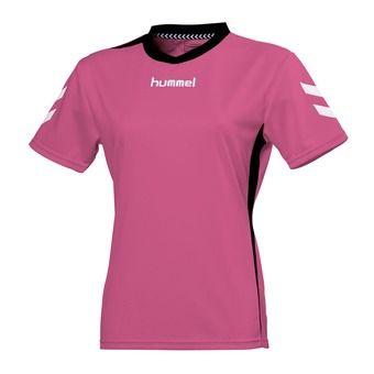 Camiseta mujer CLEO rosa