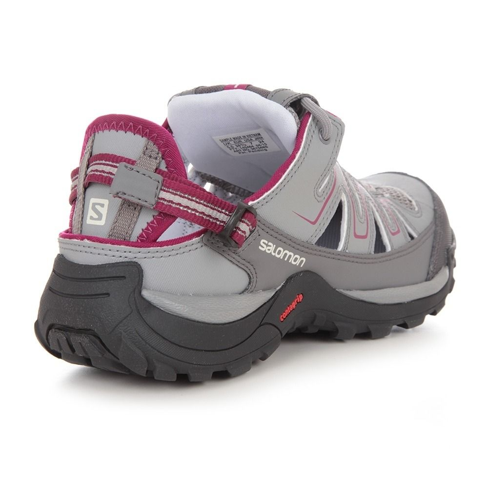achat chaussure canyoning