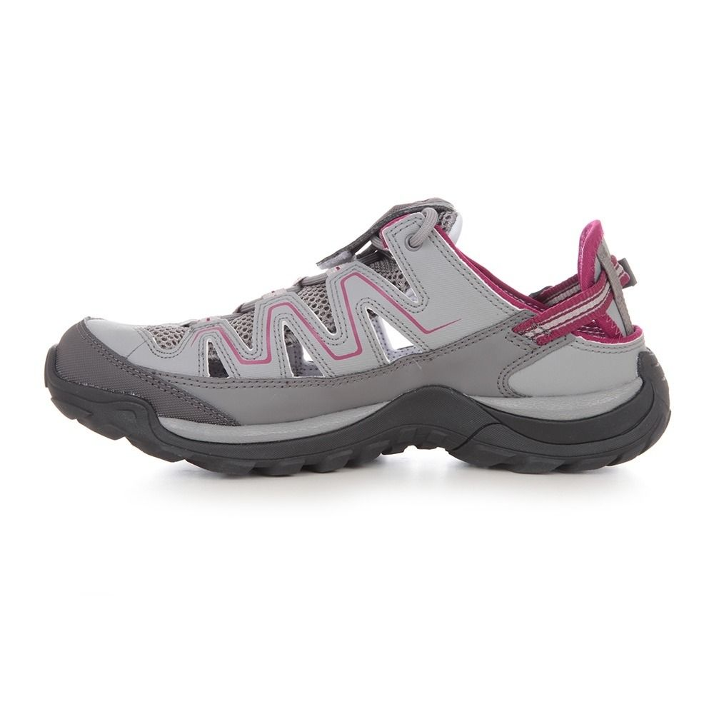 Salomon Chaussures Salomon Salomon Chaussures Canyoning Canyoning 1TF3luJKc