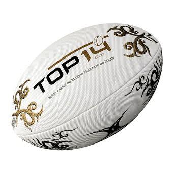 Balón de rugby playa TOP 14 T.5