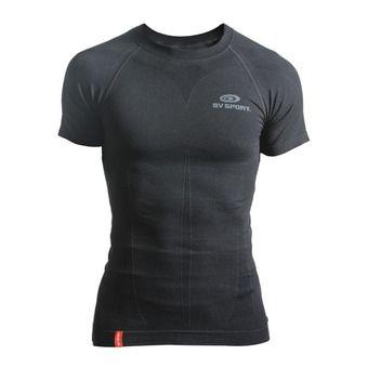 Camiseta SKAEL negro