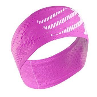Bandeau ON/OFF pink