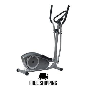 Vélo elliptique 7kg ELICITY