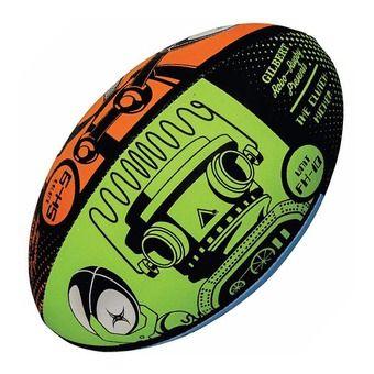 Ballon rugby ROBO T.5