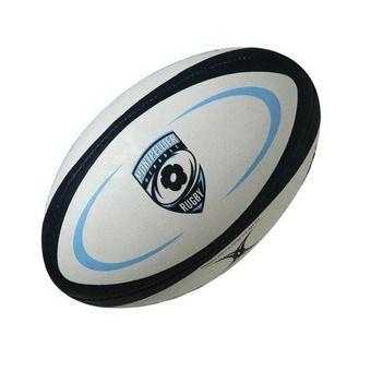 Balón mini de rugby réplica MONTPELLIER