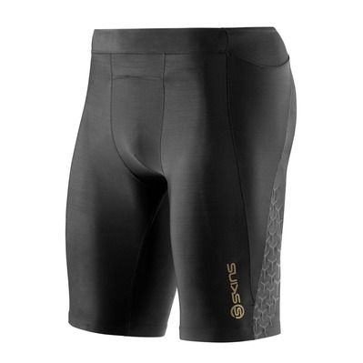 http://static.privatesportshop.com/649555-2799534-thickbox/cuissard-homme-a400-starlight.jpg