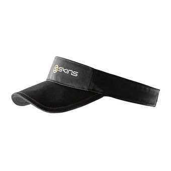 Visera RUNNING black