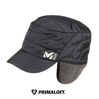 Gorra Primaloft® hombre RS negro
