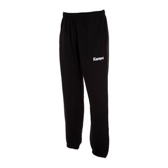 Pantalón hombre CAPTURE negro