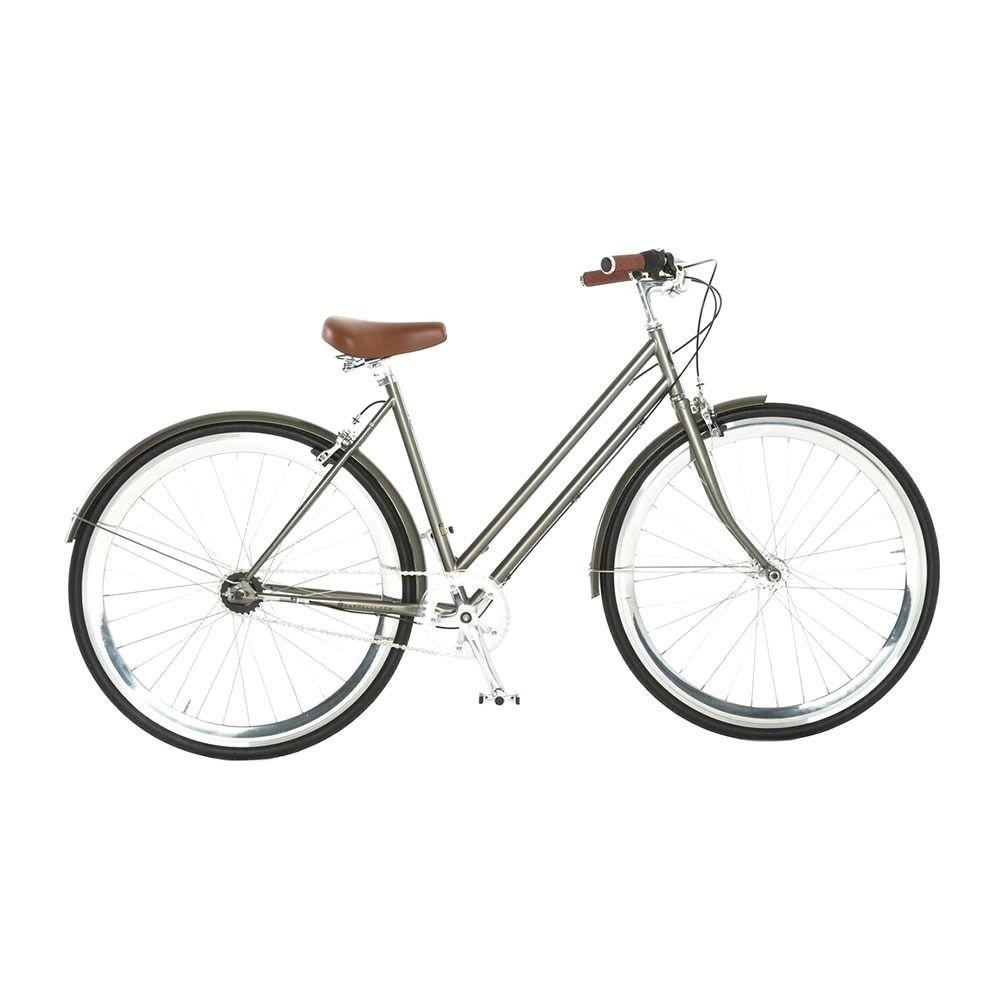 bicicletta-a-3-marce-pimped-champagne.jp