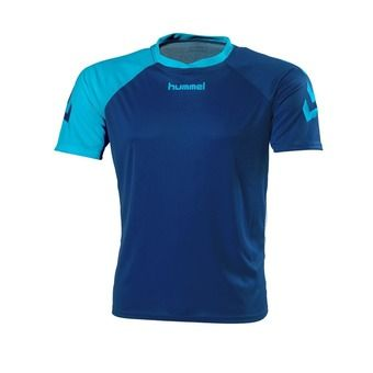 Camiseta hombre NEXO marino/atomic