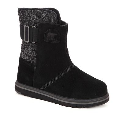 http://static.privatesportshop.com/667072-2457026-thickbox/bottes-de-neige-femme-rylee-black.jpg
