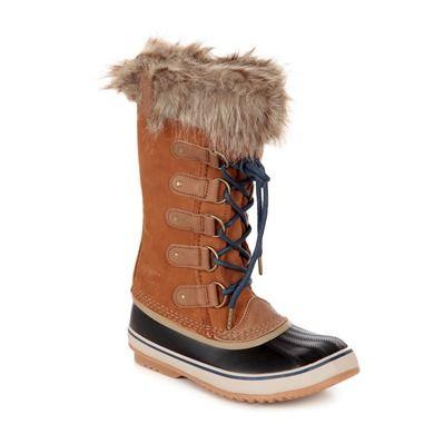 http://static2.privatesportshop.com/667073-2457019-thickbox/bottes-de-neige-femme-joan-of-arctic-elk-dark-mountain.jpg