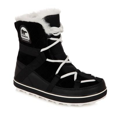 http://static.privatesportshop.com/667075-2457008-thickbox/bottes-de-neige-femme-glacy-explorer-shortie-black.jpg