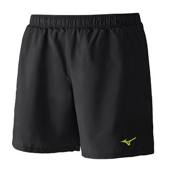 Short homme IMPULSE CORE 5.5 black