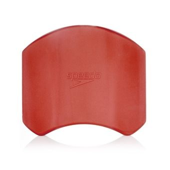 Tabla ELITE PULLKICK red