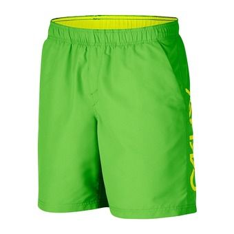 Boardshort HOP OCTANE VOLLEY jasmine green