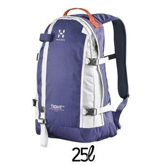 Sac à dos trekking TIGHT 25 L acaiberry/haze