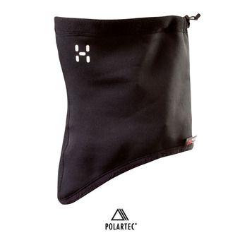 Braga para el cuello Polartec® NECK GAITER true black
