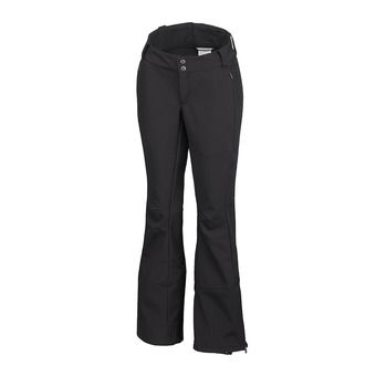 Pantalon femme ROFFE black