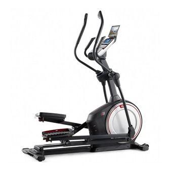 Vélo elliptique Endurance 720 E