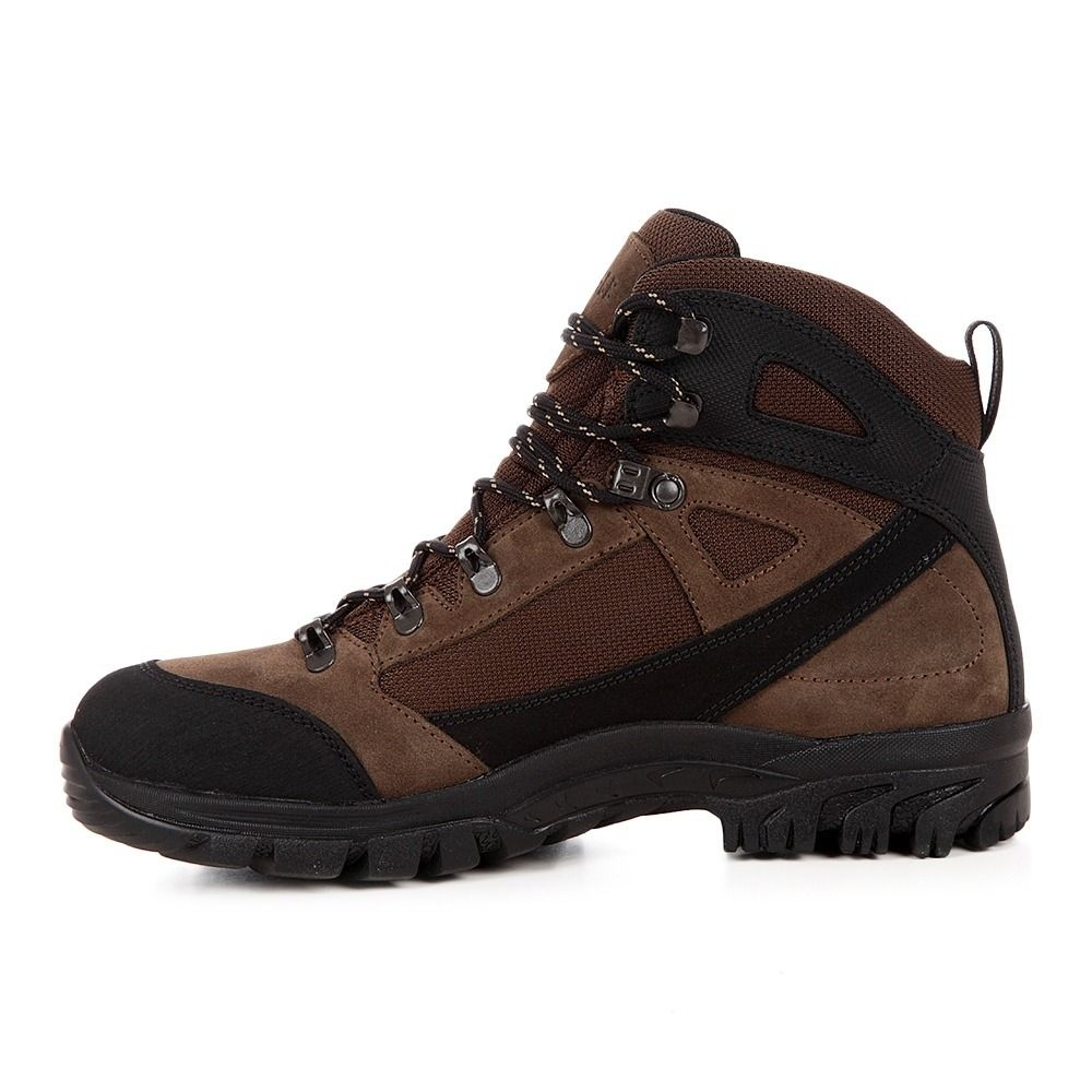 e3781d614da chaussures meindl homme chasse