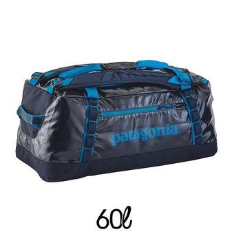 Bolsa de viaje 60L BLACK HOLE navy blue