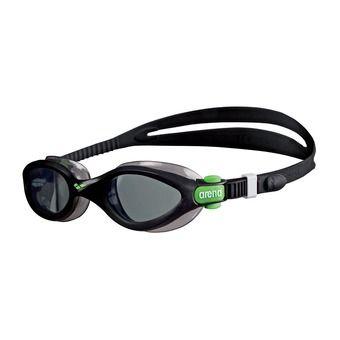 Lunettes de natation IMAX 3 smoke/black/green