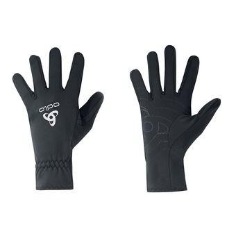Gants JOGGER 2.0 black