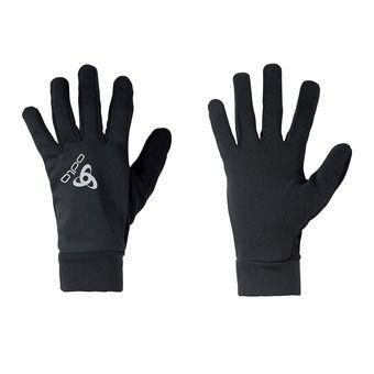 Gants ZEROWEIGHT CLASSIC black