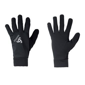 Guantes ZEROWEIGHT CLASSIC black