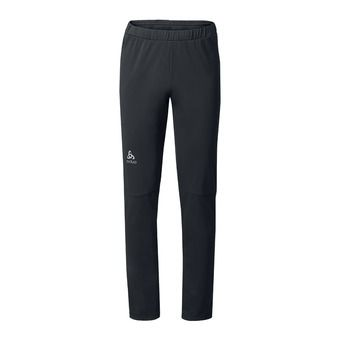 Pantalon softshell homme STRYN black