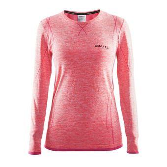 Camiseta térmica mujer BA COMFORT CR crush