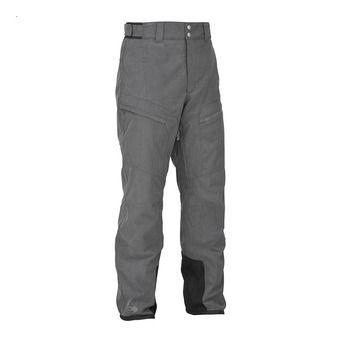 Pantalon de ski homme KINGSTON raven