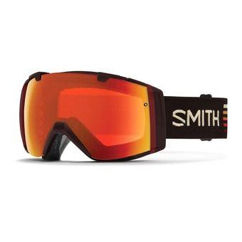 Gafas de esquí I/O sunset - pantalla chromaPop everyday