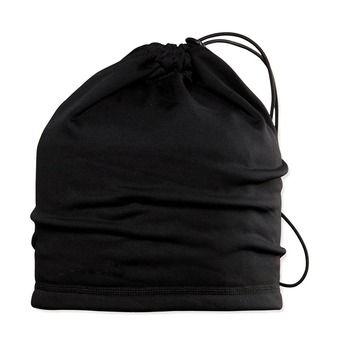 Braga para el cuello convertible SKUBE XTREM black