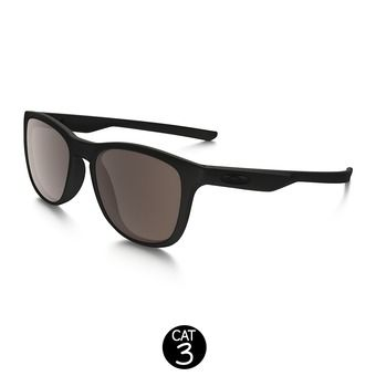 Gafas de sol TRILLBE X matte black/warm grey