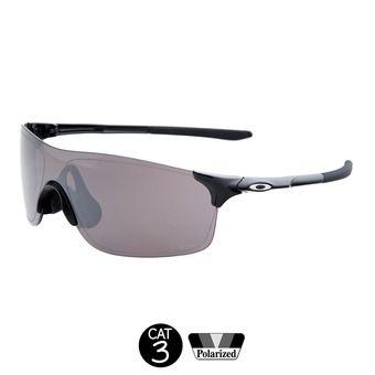 Gafas de sol polarizadas EVZERO PITCH polished black/prizm daily