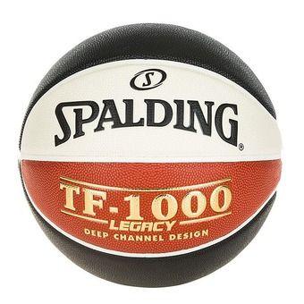 Balón LNB TF 1000 LEGACY