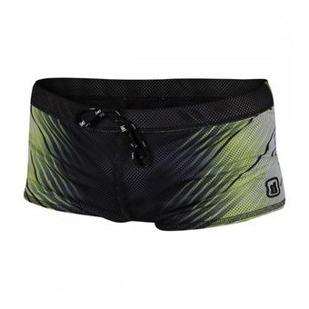 Boxer homme DRAGSHORTS space/black