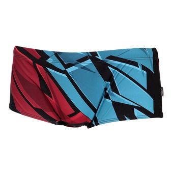 Boxer homme TRUNKS break