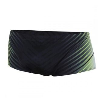 Boxer homme TRUNKS space