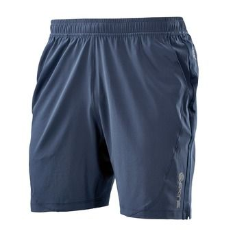 Short homme PLUS APOLLO 7 indigo