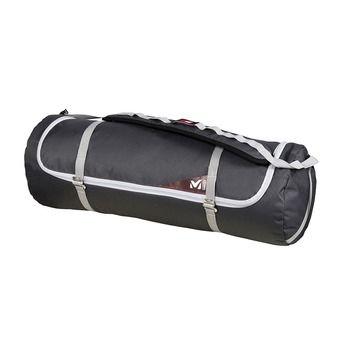 Sac à corde ROPE BAG tarmac