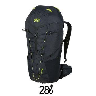 Sac à dos de randonnée 28L PULSE black
