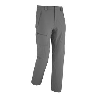 Pantalón hombre TREKKER STRETCH tarmac