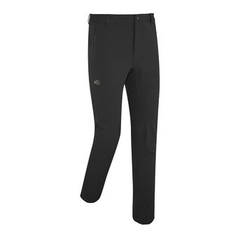 Pantalon d'alpinisme homme ALPIN XCS black
